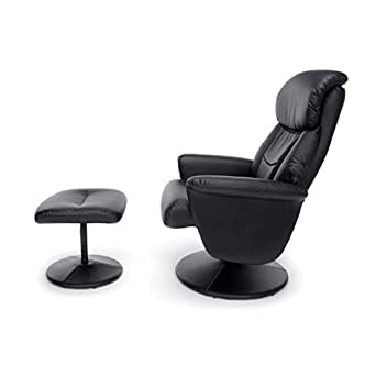 Essentials Massage Office Computer or Gaming Chair - Heated Shiatsu Plush Leather  sc 1 st  Amazon.com & Essentials Massage Office Computer or Gaming Chair - Heated ... islam-shia.org