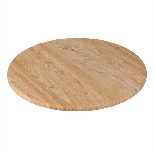 Price comparison product image Moen GA915 Natural Wood Cutting Board,  Natural Wood