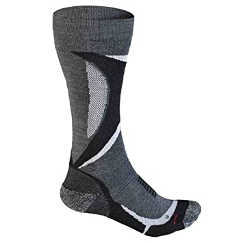 F Lite Basisschicht Skiing NT P 100 Socks - Calcetines: Amazon.es: Deportes y aire libre
