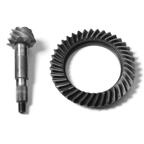 Precision Gear 44D/513+ Ring And Pinion Overhaul Kit