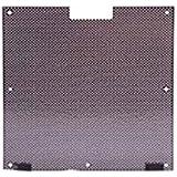 PP3DP beheizbare Druckplatte (Cellboard für 3D Drucker, geeignet für UP! Mini, 14,5 x 14,5 cm)