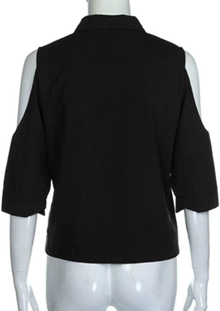 Fashion Blusa Summer Tops Ladies Chiffon Blouses Womens Fashion Off Shoulder Long Sleeve Girl Shirts