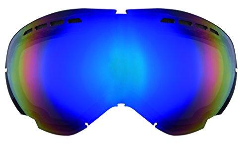 Ariete bleu