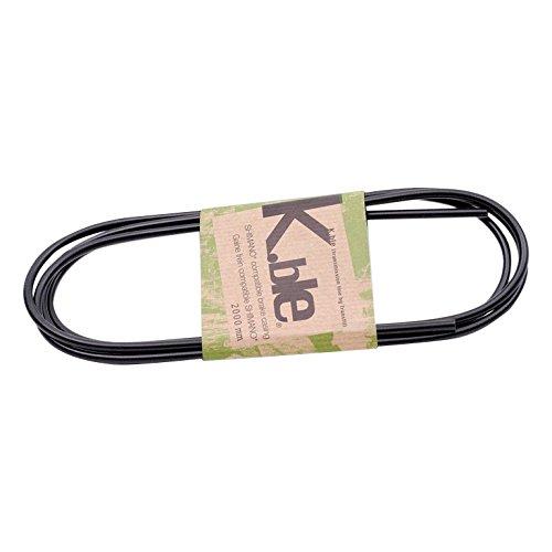 Transfil Shimano - Repuesto De Ciclismo, Color, Talla 200 Cm