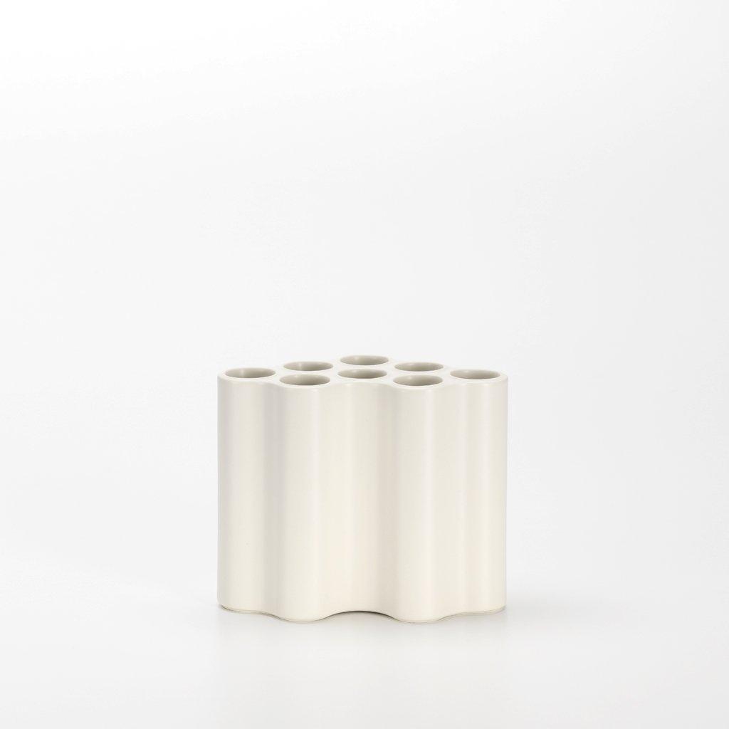 Vitra Nuage Céramique, Medium, White
