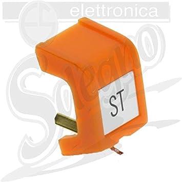 Tocadiscos Tocadiscos Kenwood N39, N 39, N39 II, compatible by ...