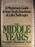 img - for The Middle Years book / textbook / text book