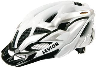 Levior Fahrradhelm Opus Visor Casque de vélo Mixte 4530