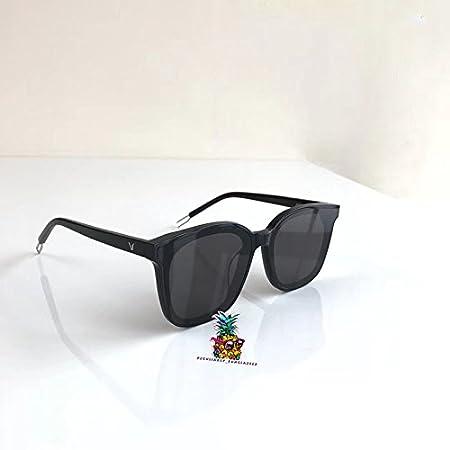 ebc1f236232 Amazon.com  New GM Gentle V Brand Man monste Papas Sunglasses Fashion  Eyeglasses -Black  Camera   Photo