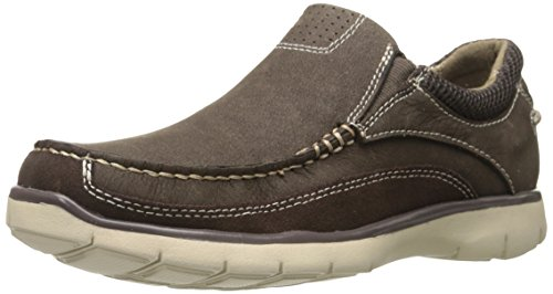 Dockers Men's Walsh Slip-On Loafer