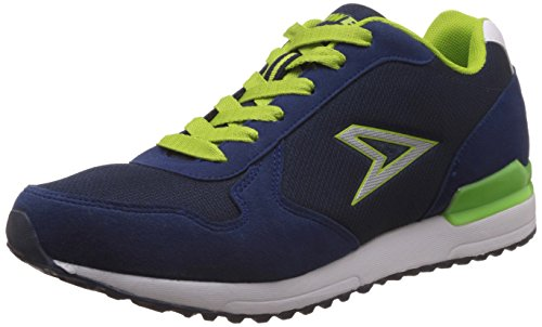 Power Men's Running Shoes Price & Reviews