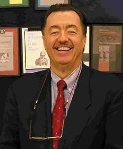 Douglas B. Rasmussen