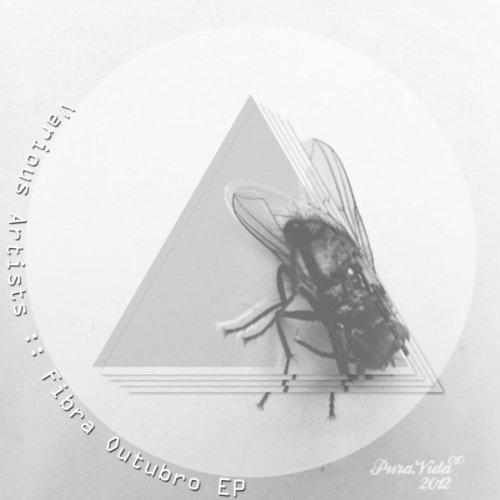 Amazon.com: Groove Apt. (Original Mix): Feda Klop & Kachu