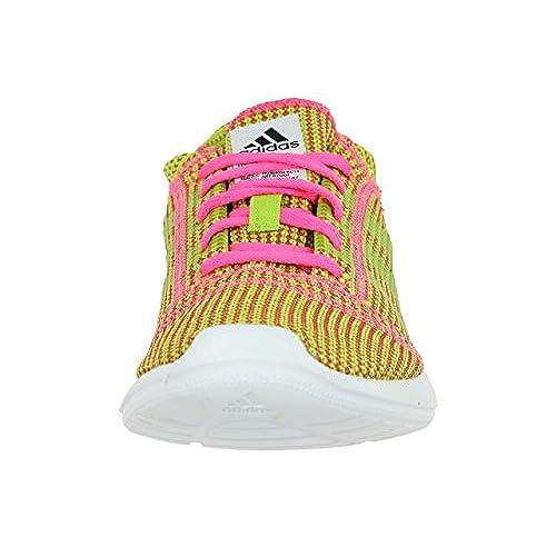 best website 8548f 0911d chic adidas Element Refine Tricot B25804, Basket