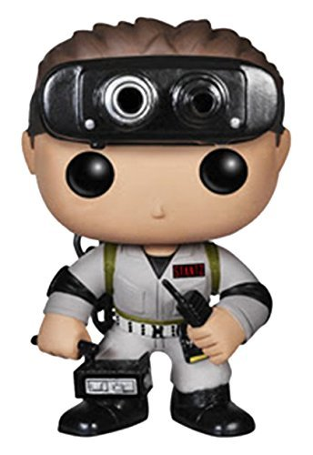 funko-pop-ghostbusters-dr-raymond-stant