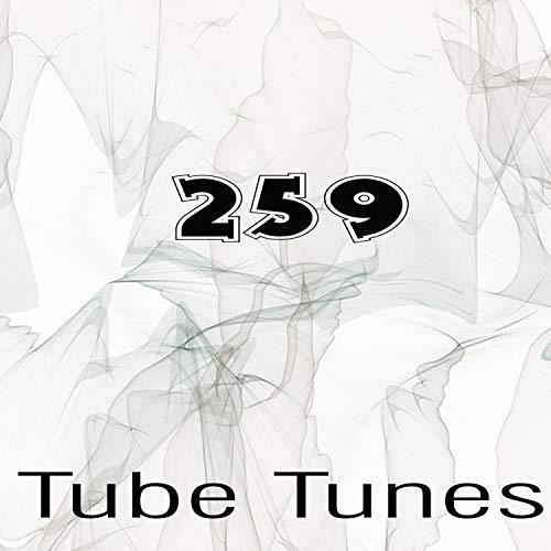 Glossy Gaze (Original Mix)