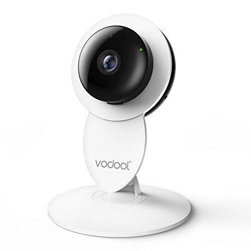 Home Camera Vodool 1080p