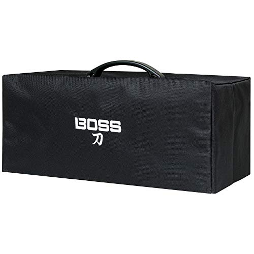 BOSS Amplifier Cover BAC-KATHD