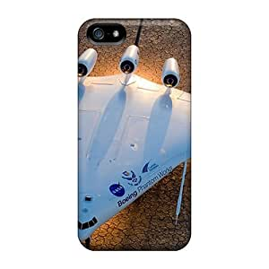 New Fashion Case Cover For Iphone 5/5s(lyzJeVC7159jMknK)