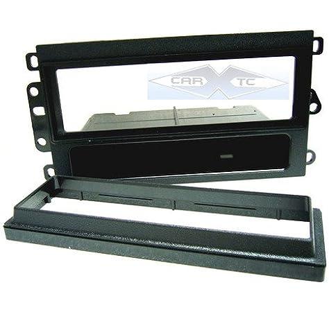 alpha-ene.co.jp Carxtc Stereo Install Dash Kit Fits Chevy Impala ...