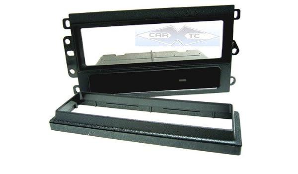 2003 Chevy Expres Fuse Box Diagram Wiring Diagram Full Hd