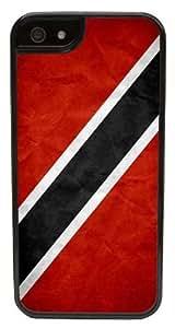 ichael kors symbol Hot sale Phone HTC One M9