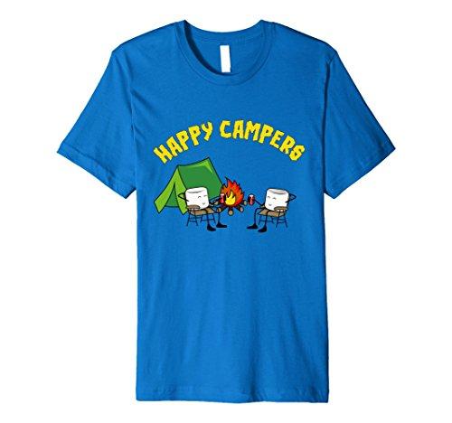 Beer Camp Shirt - 7