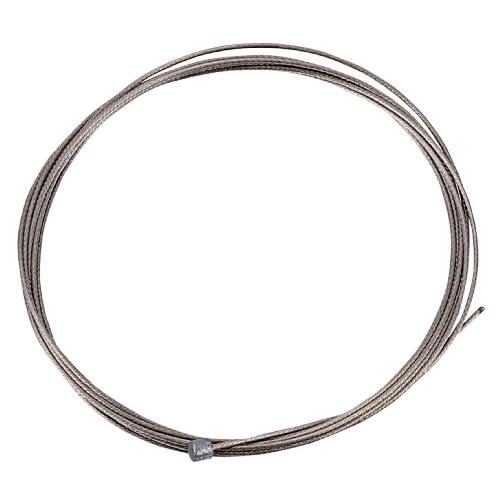 BBB SpeedWire BCB-11 Câble de dérailleur Acier ino x ydable 2000 mm