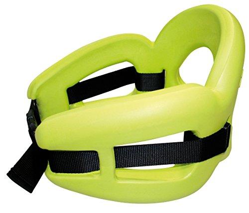 Aqua-Jogging-Gürtel