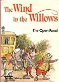 The Open Road, Kenneth Grahame, 067163626X
