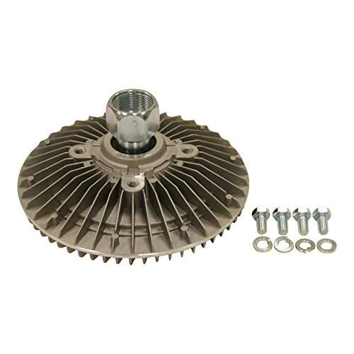 GMB 920-2150 Engine Cooling Fan Clutch