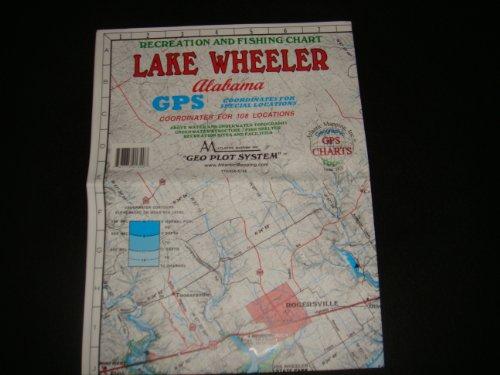 Review Lake Wheeler Enlarged Version
