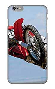 Charlesvenegas High-quality Durability Case For Iphone 6 Plus(sports)