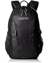 Agave Laptop Backpack