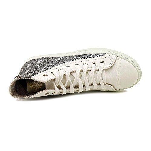 Studswar Rosalyn Fashion Sneakers - Zwart Zwart