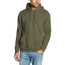 Fruit Of The Loom Mens Premium 70/30 Hooded Sweatshirt / Hoodie