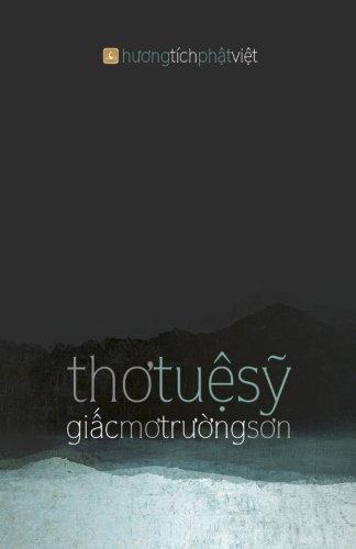 Giac Mo Truong Son (Vietnamese Edition)