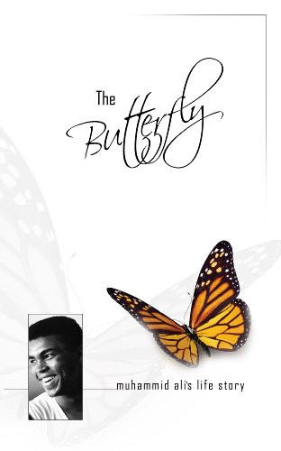 The Butterfly: Muhammad Ali's Life Story