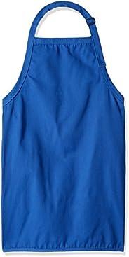Augusta Sportswear Unisex-Adult Full Length Apron