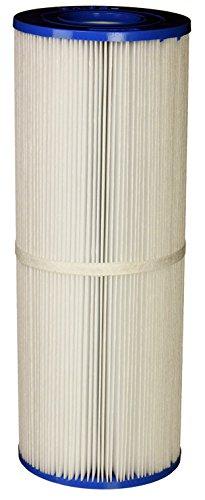 - Filter Cartridge for Unicel C-4326 Filbur FC-2375 Pleatco PRB25IN Darlly 42513