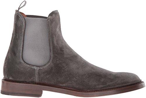Frye Heren Jones Chelsea Boot Houtskool