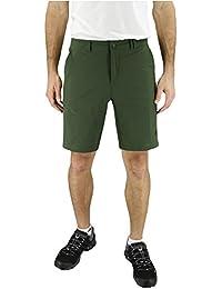 Men's Light Hike Flex Shorts