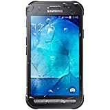 "Samsung Galaxy Xcover 3 Smartphone, 4.5"", 4G LTE, 8 GB, Quad Core 1.2 GHz, NFC, Android"