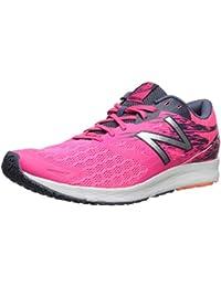 Women's Flash V1 Running Shoe