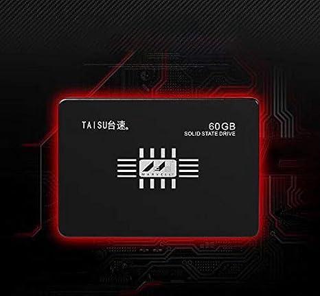 """ETbotu SSD 60GB/120GB/240GB Disco Duro Disco Duro DE 2,5"""""""