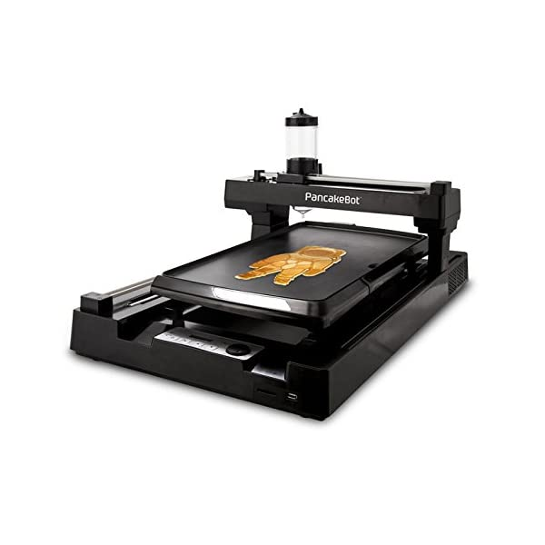 PancakeBot-PNKB01BK-3D-Food-Printer-Black