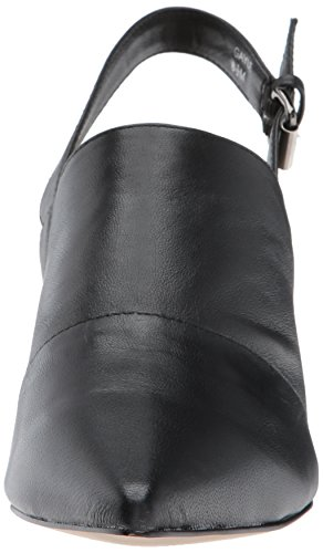 Tahari Women's Ta-Gayle Black outlet clearance store affordable online FfTr0k4