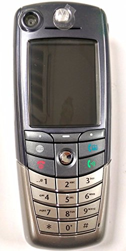 Motorola A835, Unlocked GSM TRIBAND,Bluetooth,FM,Camera Video Call - Bluetooth Triband Phone