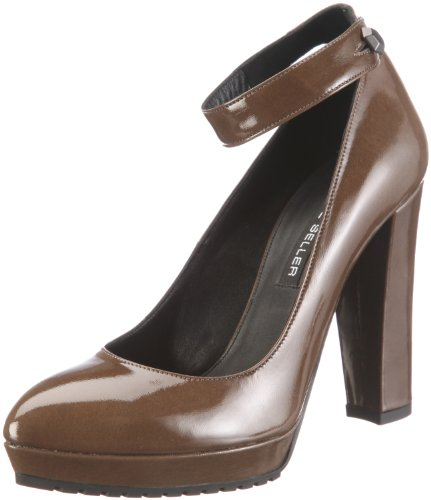 Seller Damen The Pumps S234 Kathy nAqwaU4Y