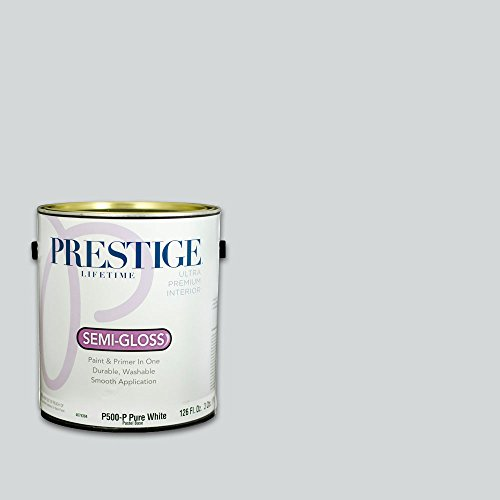 prestige-blues-and-purples-8-of-8-interior-paint-and-primer-in-one-1-gallon-semi-gloss-silver-bells